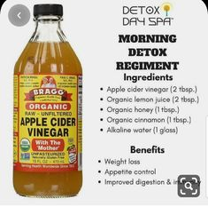 Apple cider vinegar bath, apple cider vinegar benefits, health me Apple Cider Vinegar Benefits, Apple Cider Vinegar Detox, Apple Cider Vinegar For Weight Loss, Healthy Detox, Healthy Drinks, Healthy Water, Cider Vinegar Weightloss, Acv Weightloss, Vinegar Detox Drink