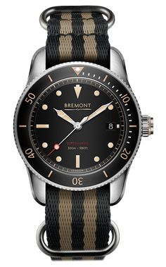 @bremontwatchcom Supermarine S301 Nato #add-content #basel-2017 #bezel-fixed #brand-bremont #case-depth-13-mm #case-material-stainless-steel #case-width-40-mm #delivery-timescale-call-us #dial-colour-black #gender-mens #limited-code #luxury #movement-automatic #new-product-yes #official-stockist-for-bremont-watches #packaging-bremont-watch-packaging #price-on-application #style-dress #subcat-supermarine #supplier-model-no-s301-nato #warranty-bremont-official-2-year-guarante...