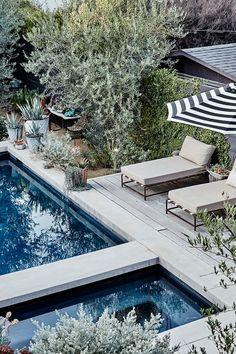 1277 Best Outdoor Spaces Garden Design Images Balcony Backyard