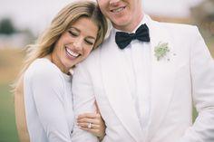 Black & Hue Photography // Wedding Photography // Monte Verde Wedding // Bella Collina // Travis Clark & Jenny Robinson