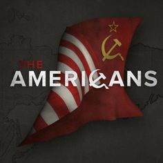 photos The Americans on FX Elizabeth Jennings, Ronald Reagan, The Americans Fx, Travie Mccoy, Betty Davis, Rage Against The Machine, The Hollywood Reporter, Jimi Hendrix, Cold War