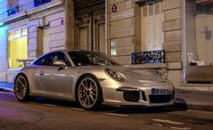 Porsche 991 GT3 #cars #racing #automotive #dominance Like and share my FB page: https://www.facebook.com/Automotive.Dominance