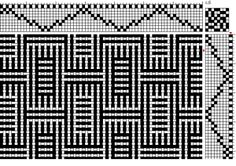Google Image Result for http://evasweaving.files.wordpress.com/2009/03/shadow-weave-21.jpg%3Fw%3D300%26h%3D211
