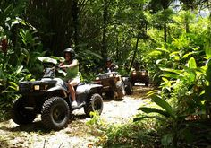 This is must see web content. Look at the webpage to see more on atv trails colorado. Check the webpage to get more information. St Lucia Honeymoon, Carnival Liberty, Carnival Fantasy, Southern Caribbean Cruise, Vacation Spots, April Vacation, Forest Service, Beautiful Islands, Outdoor Camping