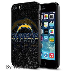 NFL San Diego Chargers N #27, Cool iPhone 6 / 6s Smartpho…