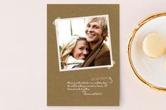 Personal Touch by Jenifer Martino at minted.com