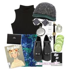 """""""500!"""" by sheryllbluey on Polyvore"""