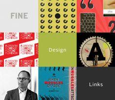 Design-Links_04172014