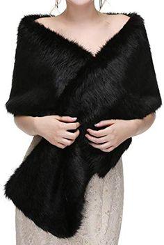 AODEK Aircraft Pattern Warm Scarf Womens Dual-use Cashmere Large Size Shawl