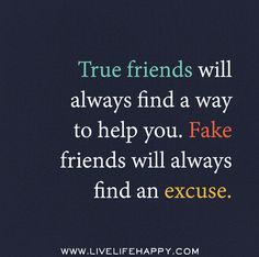 150 Fake Friends Quotes & Fake People Sayings with Images Fake Friendship Quotes, Fake Quotes, Fake People Quotes, Fake Friend Quotes, Now Quotes, Quotes Thoughts, Words Quotes, Funny Quotes, Qoutes