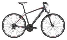2019 Giant Roam 3 #HybridBike Bicycles For Sale, Bikes For Sale, Used Bikes, Mountain Bicycle, Bike Accessories, Bmx, Adventure, Sport, Vehicles