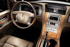 Lincoln Navigator sale - http://autotras.com