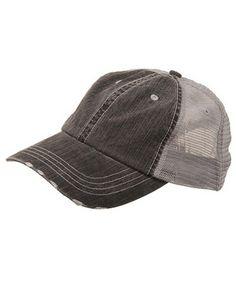 6dc955dc0f2 Low Profile Special Cotton Mesh Cap-Black W40S62B Black CY111QRKX23
