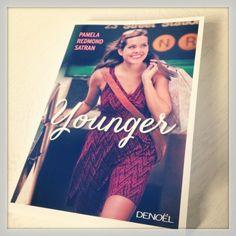 """Younger"" de Pamela Redmond Satran"