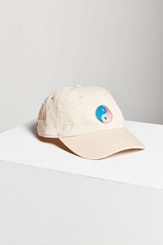d556d238dc6 UrbanOutfitters.com  Awesome stuff for you  amp  your space Baseball Hats