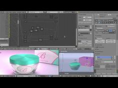 Compositing Cycles Render Passes in Blender - YouTube