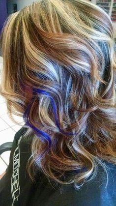 teen-hair-care
