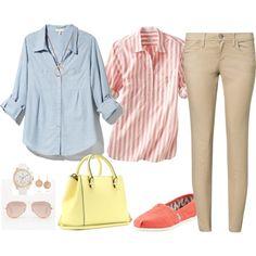 Daily Wear