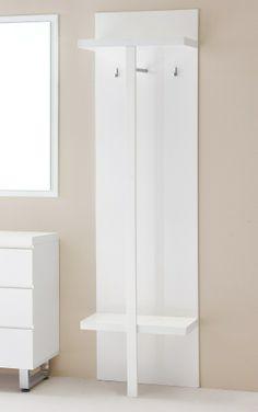 1000 images about garderobe on pinterest haken taschen. Black Bedroom Furniture Sets. Home Design Ideas