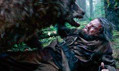 "The true odyssey of Hugh Glass versus Hollywood's ""The Reventant"""
