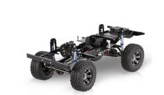 Store Coupons, Online Coupons, Rc Rock Crawler, Christmas Deals, Discount Deals, Rc Cars, Coupon Codes, Cnc, Monster Trucks