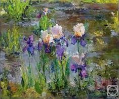 Image result for roelof rossouw oil paintings