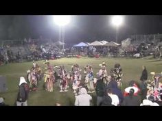 ▶ YOUNG BEAR SanManPW Mens N. TRADISH Song 2 - YouTube