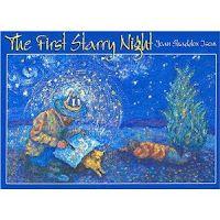 List of story books for the elementary Art Room.