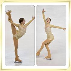 Julia Lipnitskaia(Russia) Figure Skating, View Photos, Skate, Russia, Ballet Skirt, Fashion, Artists, Moda, Tutu