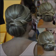 style by StyleSeat Pro, Shannon Nicole | Simply, Professional Hairstyling Studio in Carthage, IL