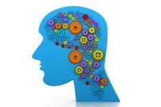 7 consejos para mejorar tu agilidad mental.