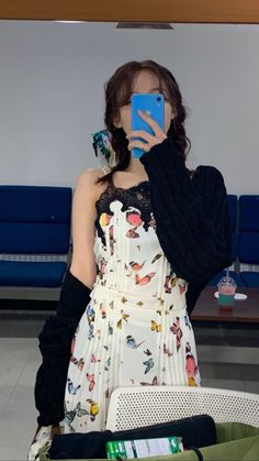 Tweets con contenido multimedia de misa •ᴗ• (@misayeon) / Twitter South Korean Girls, Korean Girl Groups, Nayeon Twice, Im Nayeon, Pop Group, Nice Tops, Kpop Girls, Cool Girl, Dancer