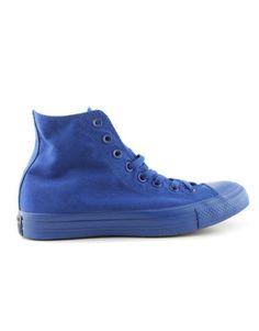 Converse-monocromate-blu Twinstore abbigliamento e accessori uomo donna calabria lamezia terme moda www.twistore.it