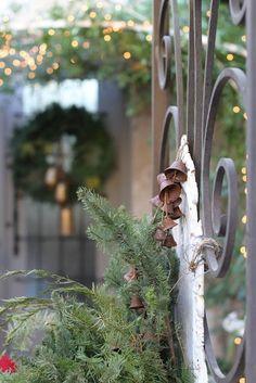 Depósito Santa Mariah: Belo Natal!