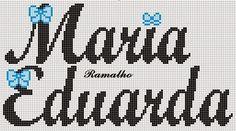 Célia+Ramalho+(88).jpg (800×446)