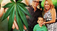 After Only Two Days of Cannabis Treatment, Autistic 9-Year-Old Boy Speak For The First Time