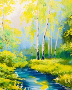 Paint Nite Raleigh | Brewsters Pub in Cary 09/21/2015