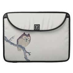 >>>best recommended          	Vintage Japanese Sleeping Owl MacBook Pro Sleeves           	Vintage Japanese Sleeping Owl MacBook Pro Sleeves you will get best price offer lowest prices or diccount couponeDeals          	Vintage Japanese Sleeping Owl MacBook Pro Sleeves lowest price Fast Shippi...Cleck Hot Deals >>> http://www.zazzle.com/vintage_japanese_sleeping_owl_macbook_pro_sleeves-204962917551562631?rf=238627982471231924&zbar=1&tc=terrest