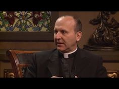 Youtube ang hookup daan debate vs pastor john