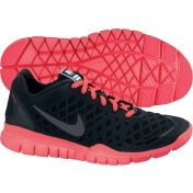 Makes me want to buy them and go work out.