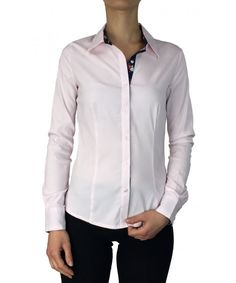 Huxley and Grace ροζ πουκάμισο M9265 #γυναικείαπουκάμισα #ρούχα #στυλάτα #fashion #μόδα #γυναίκες #βραδυνά #μεταξωτά Athletic, Jackets, Tops, Women, Fashion, Moda, Athlete, Shell Tops, Fasion