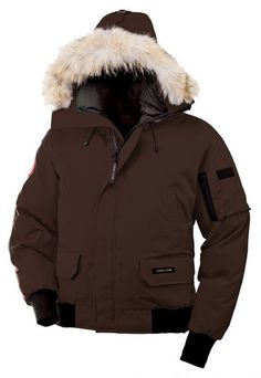 Canada Goose toronto sale price - 1000+ images about Canada Goose on Pinterest | Canada Goose, Coats ...