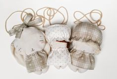 MyCuddle™ - bags for girls - eco, organic toys, dolls and baby gifts, handmade in Italy