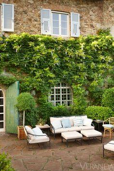 http://2.bp.blogspot.com/-bXhlxYNsJtI/UbktDsRpPeI/AAAAAAAAUUA/Ib5E-cL7kSI/s1600/patio+veranda.jpg
