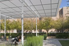 outdoor restaurants college campus - - Yahoo Image Search Results