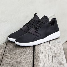 new style 45696 31eca Simplify your summer look with the Nike Air Jordan Eclipse Trainer.  Available in two colour