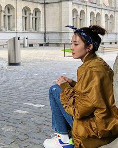 Sandara Park Fashion, 2ne1 Dara, Yg Entertaiment, Korean Singer, Beauty Women, Actresses, Female, Celebrities, Beautiful