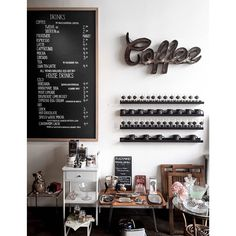 Local city guide—Boston. Forge Baking Co: Boston. (What we love: grab a coffee, stay for dinner). photo: @prepofboston