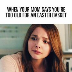 10 Hilarious Easter Memes That Had Us Cracking Up This Year | Project Inspired