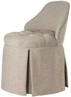 ella vanity stool vanity stools bath